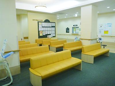 伊川谷病院08-2.jpg