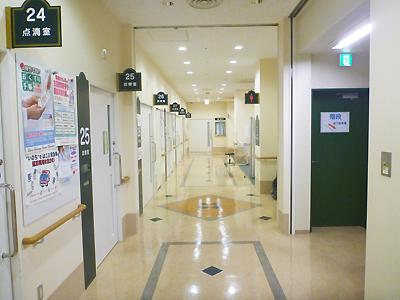 伊川谷病院08-3.jpg