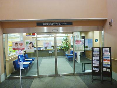 伊川谷病院08-5.jpg