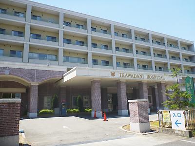 伊川谷病院09-01.jpg