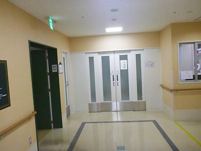 伊川谷病院09-04.jpg