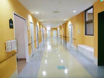 伊川谷病院09-05.jpg