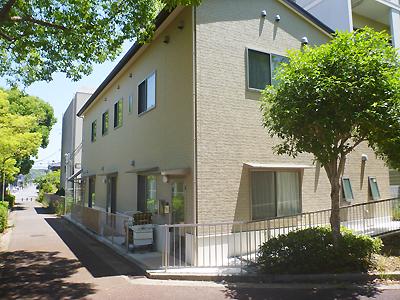 伊川谷病院09-06.jpg