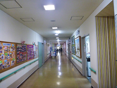 佐野記念アット01-3.jpg