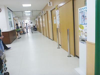 偕生病院03-3.jpg