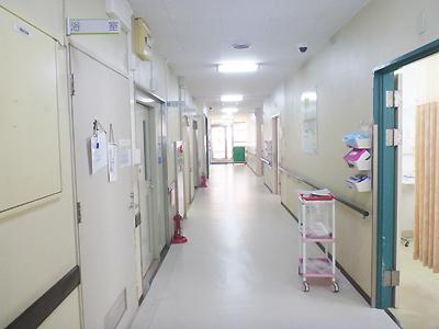 偕生病院03-4.jpg