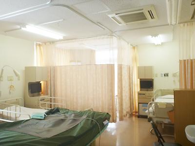 偕生病院03-6.jpg