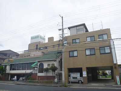 偕生病院1-1.jpg
