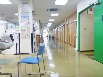 偕生病院1-4.jpg