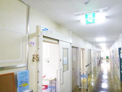 偕生病院1-5.jpg