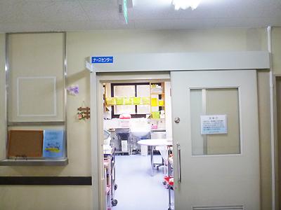 偕生病院1-6.jpg