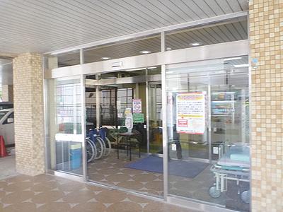 偕生病院2-03.jpg