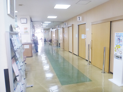 偕生病院2-04.jpg