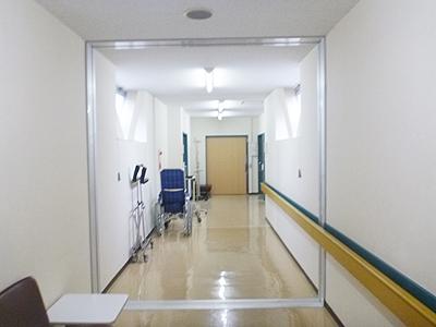 偕生病院2-05.jpg