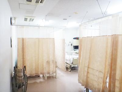 偕生病院2-06.jpg