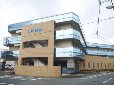 入江病院1.jpg