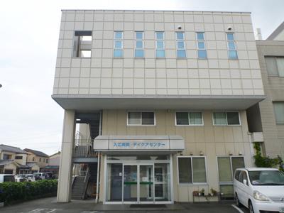 入江病院3.jpg