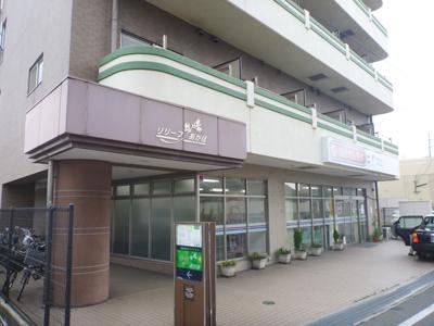入江病院5.jpg