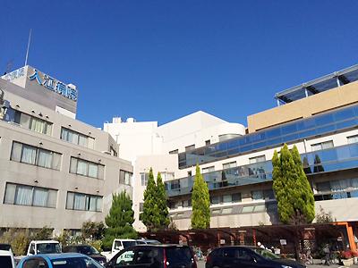 入江病院2-1.jpg