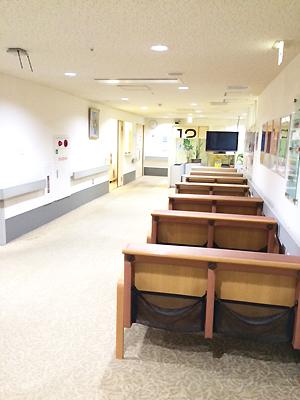 入江病院2-2.jpg