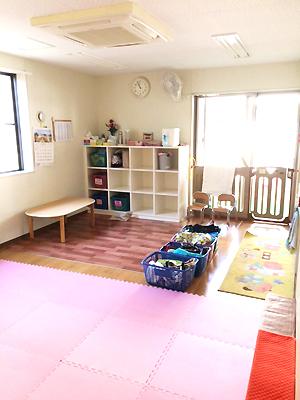 入江病院2-5.jpg