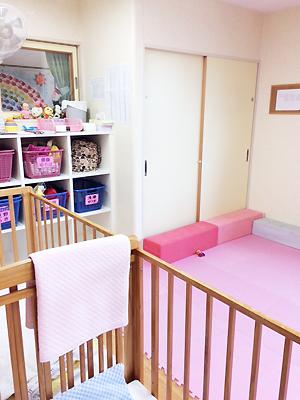 入江病院2-6.jpg