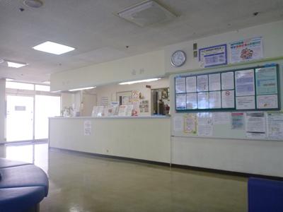 公文病院03.jpg