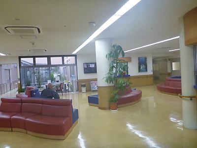 共立会病院02-3.jpg