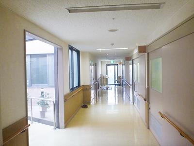 共立会病院02-4.JPG