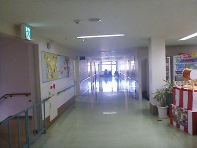 共立会病院02-6.jpg