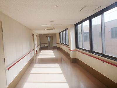 共立会病院02-7.jpg