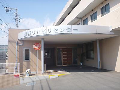 共立会病院1-2.jpg