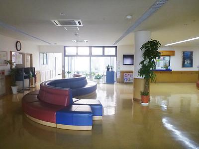 共立会病院1-4.jpg