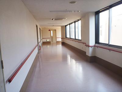 共立会病院1-6.jpg