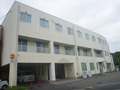 協和病院01-001.jpg