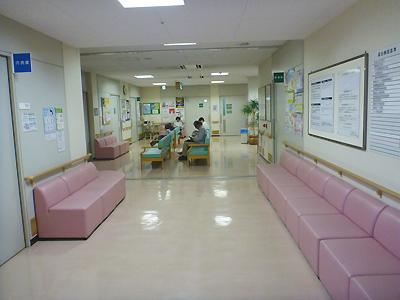 協和病院01-003.jpg