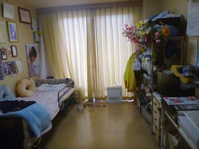 博由園05-07.jpg