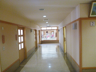 博由園06-04.jpg