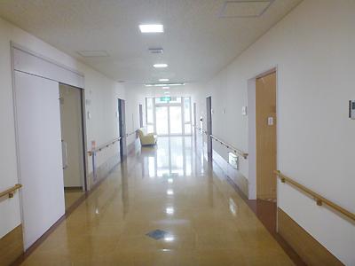 友愛園09-04.jpg