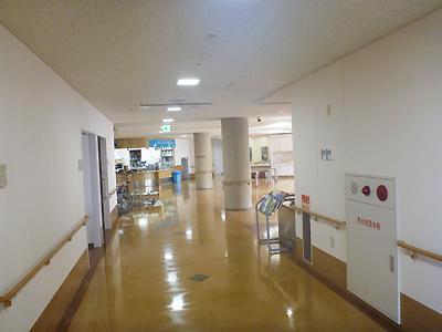 友愛園10-2.jpg