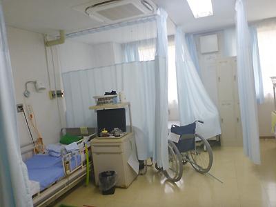 名谷病院01-005.jpg