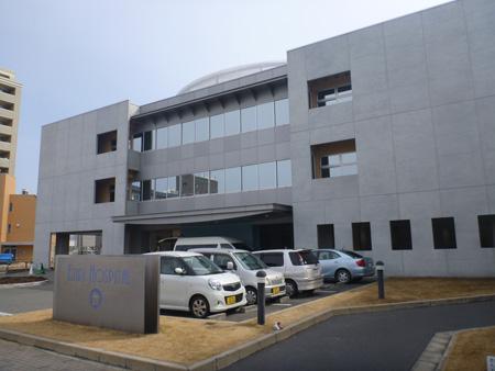 城陽江尻外観1.JPG