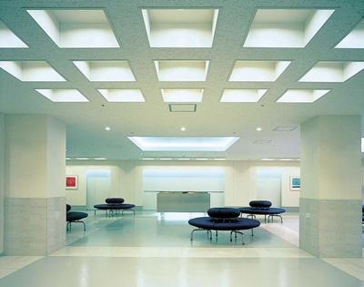 城陽江尻病院2.jpg