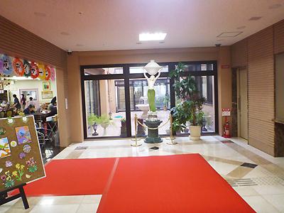 塩屋さくら苑01-02.jpg