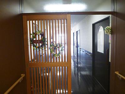 塩屋さくら苑01-05.jpg
