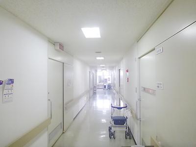 塩津外科胃腸科2-04.jpg