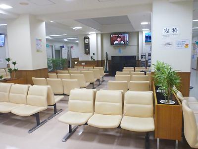 大久保病院04-03.jpg