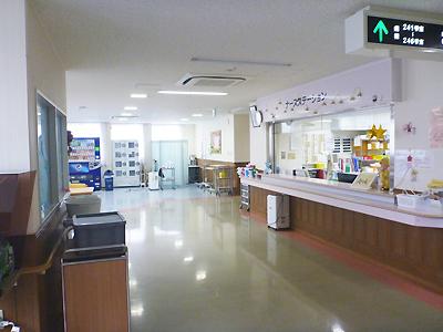 大久保病院04-05.jpg