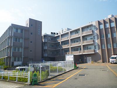 大久保病院05-1.jpg