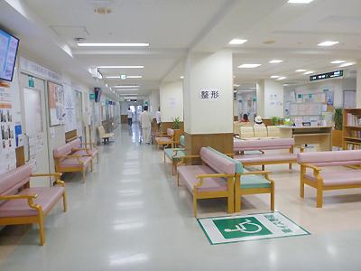 大久保病院05-3.jpg